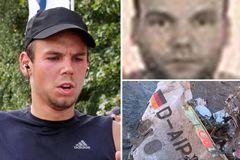 Thế giới 24 giờ: Kế hiểm của cơ phó Germanwings