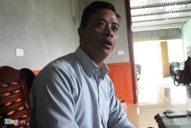 Lạ ở Nghệ An: 'Khỏi' HIV sau 10 năm bị chẩn đoán nhiễm