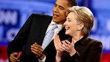 """Thế giới 24h: """"Bà Hillary sẽ là một tổng thống xuất sắc"""""""