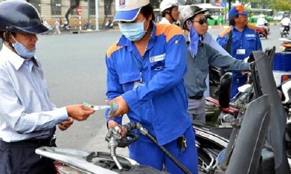 giá xăng, xăng dầu, điều chỉnh, Bộ Công Thương, tăng giá, khí đốt, điều chỉnh, đại lý, giá-xăng, xăng-dầu, điều-chỉnh, Bộ-Công-Thương, tăng-giá, khí-đốt, điều-chỉnh, đại-lý