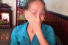 Bỏ nhà lúc rạng sáng, 2 nữ sinh đẩy nam thanh niên vào tù
