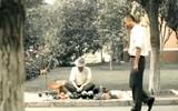 Phim ngắn khiến hàng triệu người không cầm được nước mắt