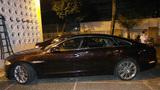Xe Jaguar của Hồ Ngọc Hà có giá bao nhiêu tiền?