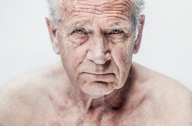 Con người có thể sống tới 200 tuổi? - 1