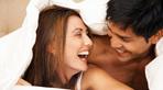Những quan điểm sai lầm về bệnh tình dục