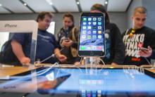 Phát hiện lỗi nặng trong iOS, đe dọa phá hỏng iPhone