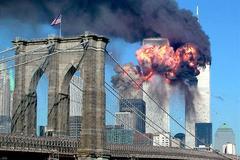 IS dọa khủng bố Mỹ giống vụ 11/9