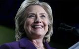 Liệu bà Hillary Clinton có thắng cử?