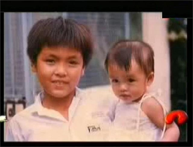 Hà Tăng, Tăng Thanh Hà
