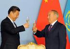 Nga-Trung: Đối mặt hay nhượng bộ?