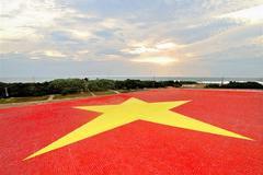 Số một Đông Nam Á: Giấc mơ thật của người Việt?