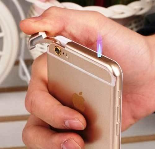 điện- thoại, Apple, bật lửa, chợ Đồng Xuân, hàng nhái, bật-lửa, chợ-Đồng-Xuân, hàng-nhái, lừa-đảo
