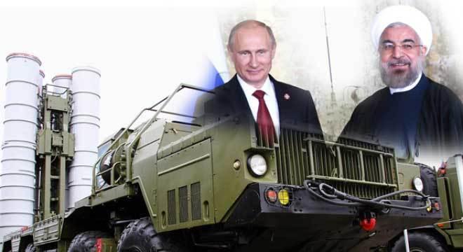 Putin và chiêu độc giúp Nga kiếm đậm tiền từ các ông trùm vũ khí