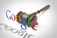 Google bị buộc tội độc quyền, có thể bị phạt tới 6 tỷ USD