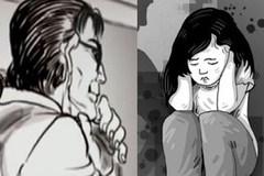 Bé gái 5 tuổi mắc bệnh lậu, vô sinh vĩnh viễn vì anh hàng xóm
