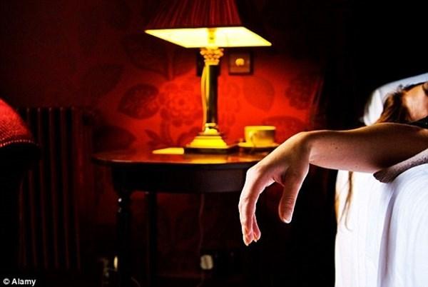 Bí mật, khách sạn, nhà nghỉ, nhân viên, khách hàng, tiếp viên, ăn cắp, bí-mật, khách-sạn, nhà-nghỉ, nhân-viên, khách-hàng, tiếp-viên, ăn-cắp