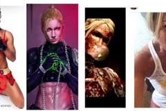 Nữ võ sĩ quyền anh UFC dọa kiện Mortal Kombat X