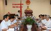 Thanh tra trách nhiệm Chủ tịch tỉnh Tiền Giang