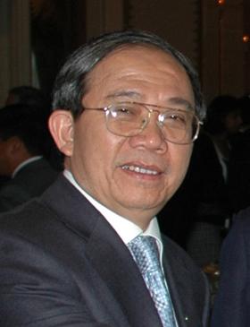 """""""Đăng ký bản quyền"""" với thế giới về triết lý giáo dục của Hồ Chí Minh"""