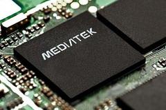MediaTek phát triển chip 10 lõi?