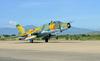 Thời sự trong ngày: Máy bay rơi ở Bình Thuận