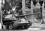 Chiến tranh Việt Nam qua ống kính nước ngoài