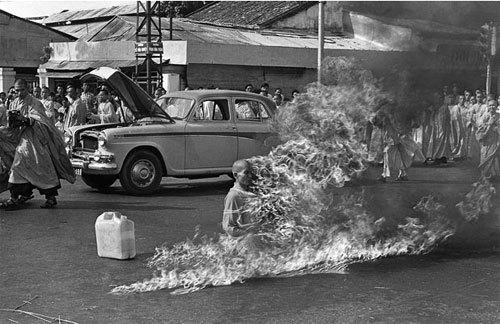 Chiến tranh Việt Nam qua ống kính nước ngoài - 4