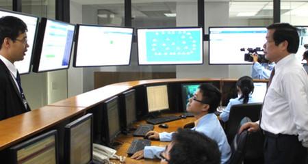 Yêu cầu các Bộ, CQ Chính phủ đẩy mạnh ứng dụng CNTT