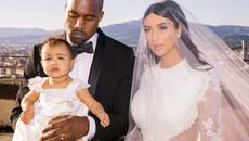 Vợ chồng Kim siêu vòng 3 lọt top các nhân vật ảnh hưởng nhất