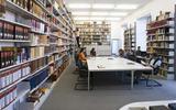 Du học miễn phí, thực tập hưởng lương ở Đức