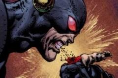 """10 cái chết """"lãng xẹt"""" nhất trong truyện tranh siêu anh hùng (phần 1)"""
