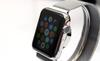 Khó mua được Apple Watch trong shop trước tháng 6