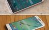 Galaxy S6 Edge áp đảo One M9 về mức độ được yêu thích