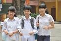 Nhiều trường chuyên mở rộng vùng tuyển lớp 10
