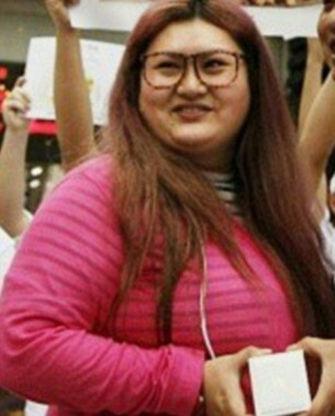 'Vỗ béo' bạn gái để không ai dám tán tỉnh