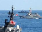 Nhật Bản cố thoát 'vòng kim cô' của Mỹ?