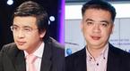 Loạt MC Việt bất ngờ 'xuống sắc' rõ rệt