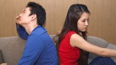 Chồng lén lút nói xấu vợ với chị dâu