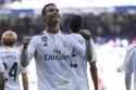 Ronaldo chờ kỷ lục, Barca săn Pogba, Bolt ủ mưu lớn