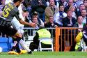 """Quay chậm pha """"xâu kim"""" tuyệt đỉnh của Ronaldo"""
