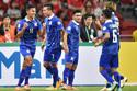 ĐT Thái Lan sẽ buông SEA Games 28?