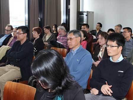 Đại học nghiên cứu: Đề xuất từ Pháp cho Việt Nam