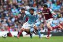Man City - West Ham: Không thắng thì nguy