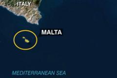 Lật tàu ở Libya, hàng trăm người có thể đã thiệt mạng