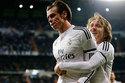 """Real mất Bale, Modric: Run rẩy trước """"lời nguyền"""""""