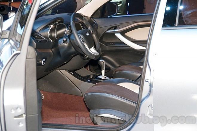 Lada Vesta, xe Nga, Hon da, đổ bộ, chơi xe, dân Việt, mua xe, ô tô, Lada-Vesta, xe-Nga, Hon-da, đổ-bộ, chơi-xe, dân-Việt, mua-xe, ô-tô