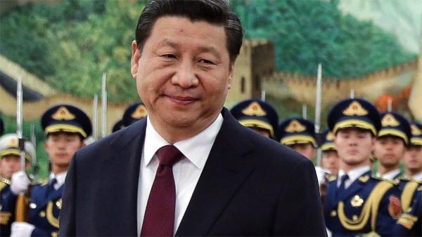 Ông Tập Cận Bình tới Pakistan, mang theo hợp đồng 46 tỷ đô