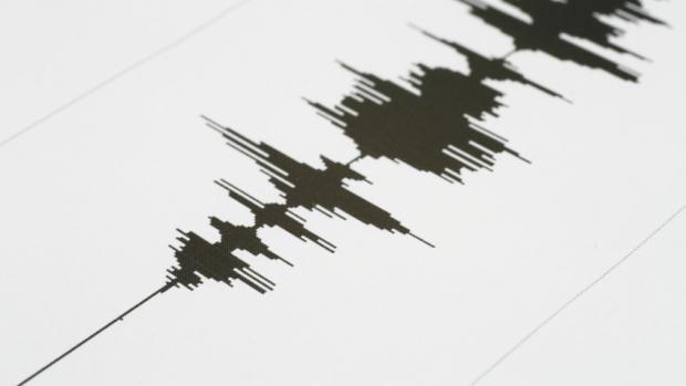 Động đất tại Đài Loan, cảnh báo sóng thần ở Nhật