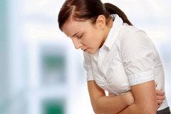 5 hành động vô tình dễ gây hỏng thai mẹ bầu cần biết