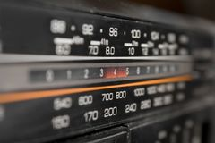 Na Uy khai tử hệ thống Radio FM